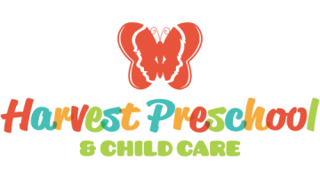 Harvest Preschool & Child Care