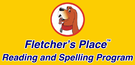 Fletcher's Place Reading Program